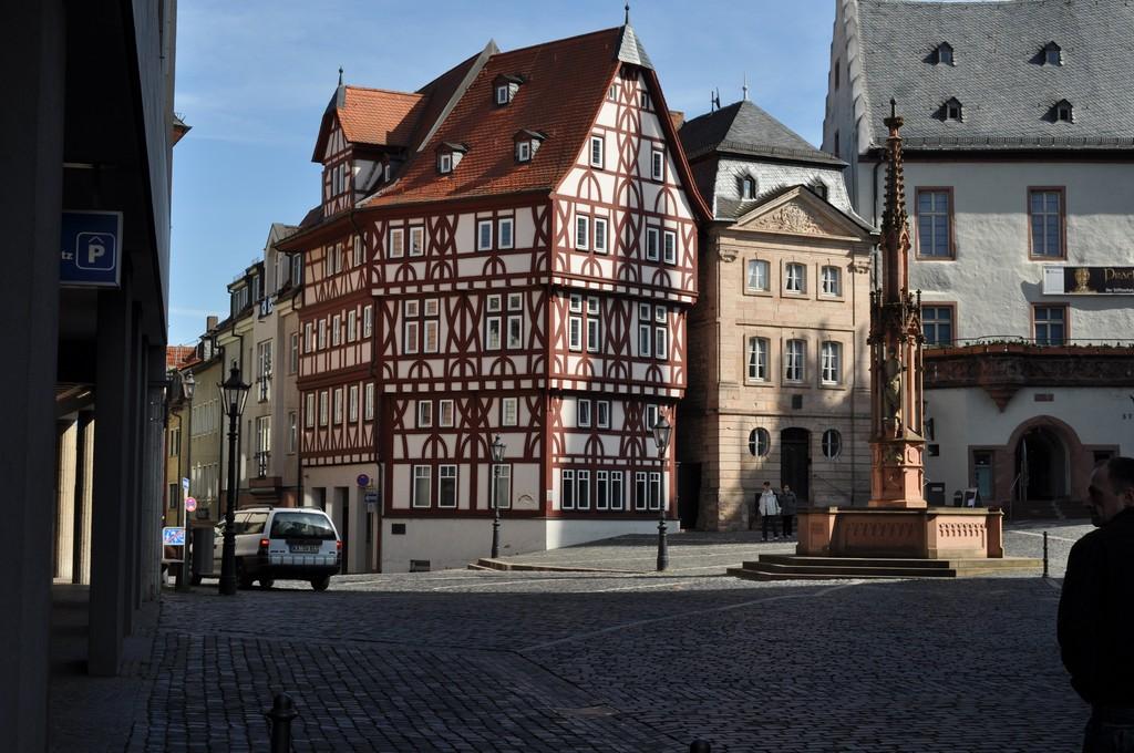city gallery aschaffenburg